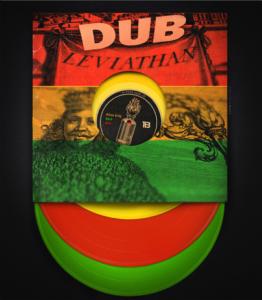 DUB Bergen 1