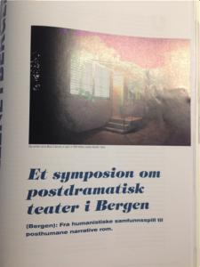 symposium 6