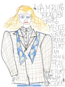 Fredrik bilde IV
