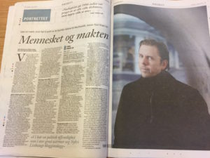 side-1-klassekampen-intervju
